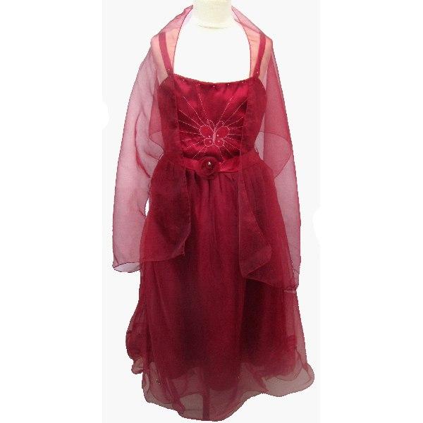 Robe de chambre princesse - Robe de chambre personnalisee ...