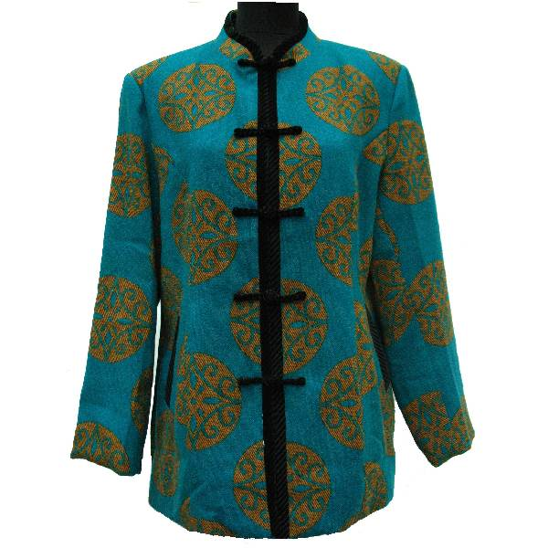 achat chemise chinoise -> Achat Bibliothèque Style Chinois