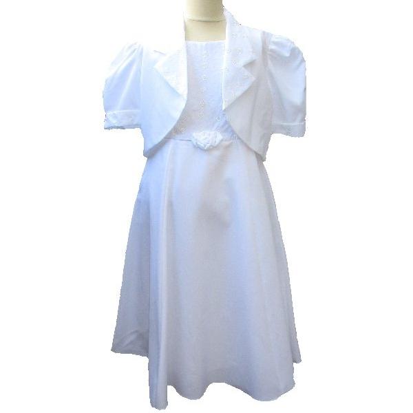 robe ceremonie pour enfant With robe ceremonie pour enfant