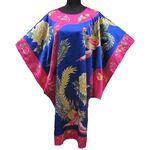 Kimono Robe Pas Cher