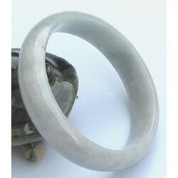Bijoux Bracelet Jade Sold