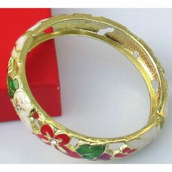 Bracelet Chinois Traditionelle Pas Cher