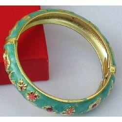 Bracelet Cloisonne Boutique Lyon