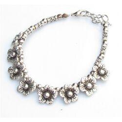 Bracelet Tibei