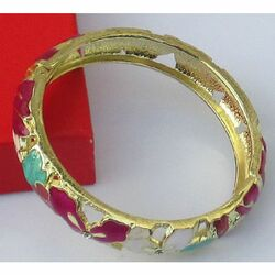 Bracelet Traditionelle Chinois