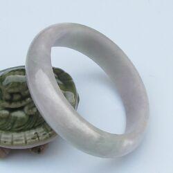 Jade Bracelet Solde
