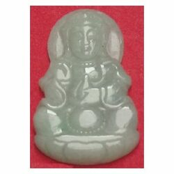 Bouddha en Jade