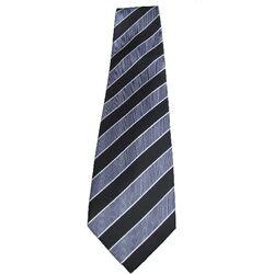 Cravate Cadeau Luxe