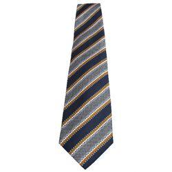 Cravate Pas Cher