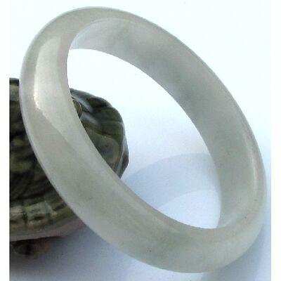 Bijoux Jade Bracelet Solde