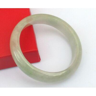 Bracelet Jade Bonheur