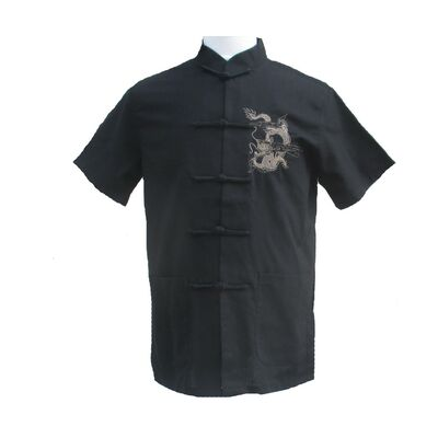 Chemise Chinoise Homme Boutique