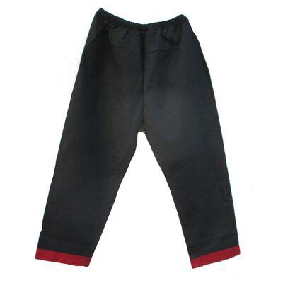 Pantalon Chinois Enfant