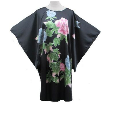 Robe Kimono Femme