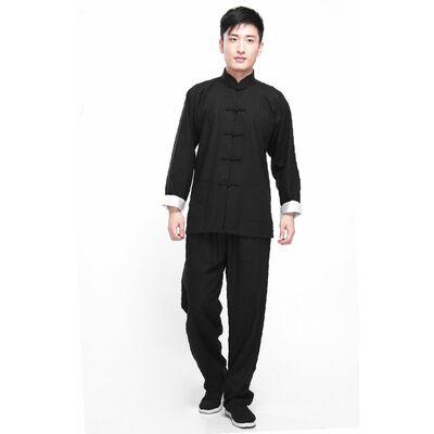 Vêtement Tai_ Chi