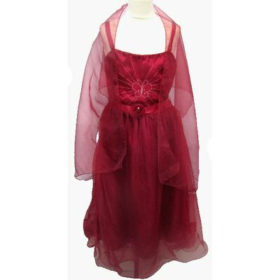 Robe de Chambre Princesse