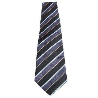 Cravate Boutique Lyon