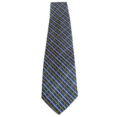 Cravate Boutique Marseille
