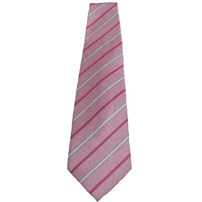 Cravate Homme Boutique Paris
