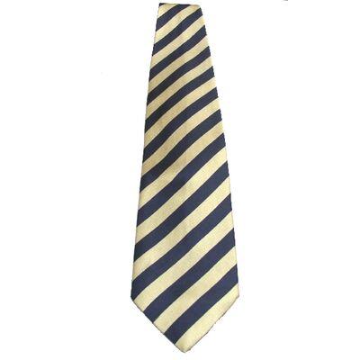 Cravate Homme Boutique