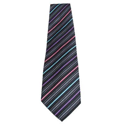 Cravate Homme Club
