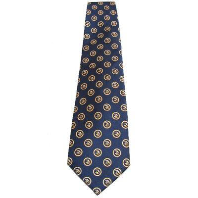 Cravate Manifique