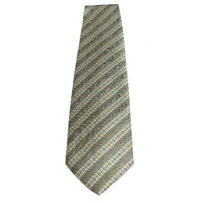 Cravate Modele Unique Pour Homme