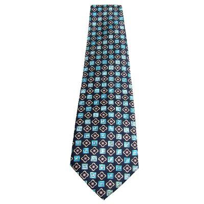 Cravate Modele Unique