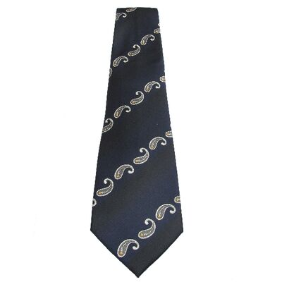 Cravate Nouvelle Collection