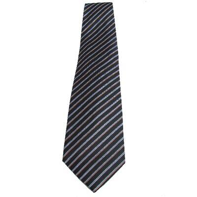 Cravate Promotion