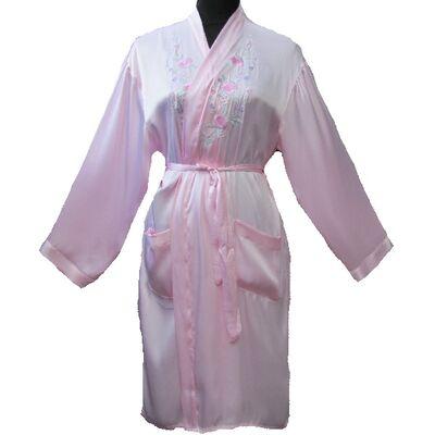 Kimono Tenue Ensemble
